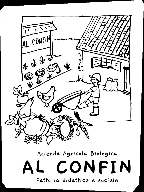 alconfin